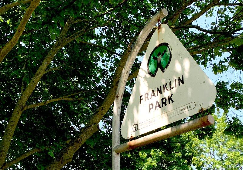Image of Franklin Park