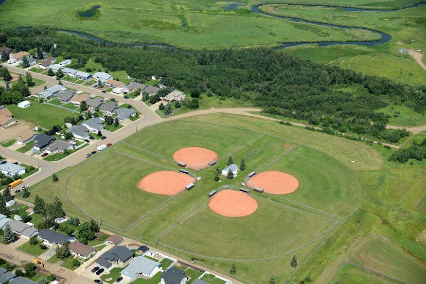 baseball diamonds website.jpg