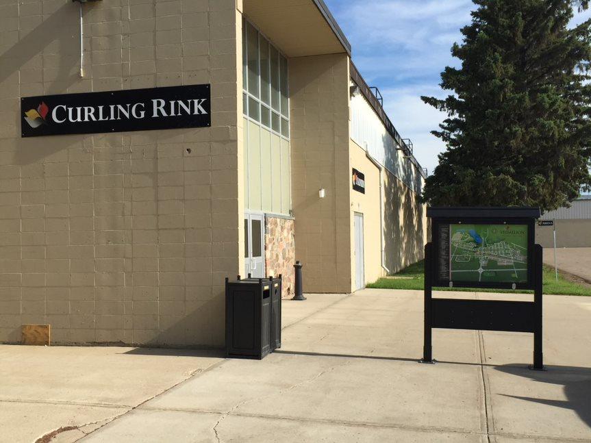 Curling Rink Website.jpg