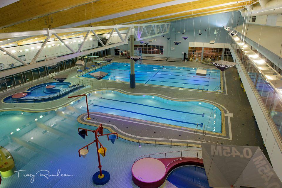 Pool Aerial View.jpg