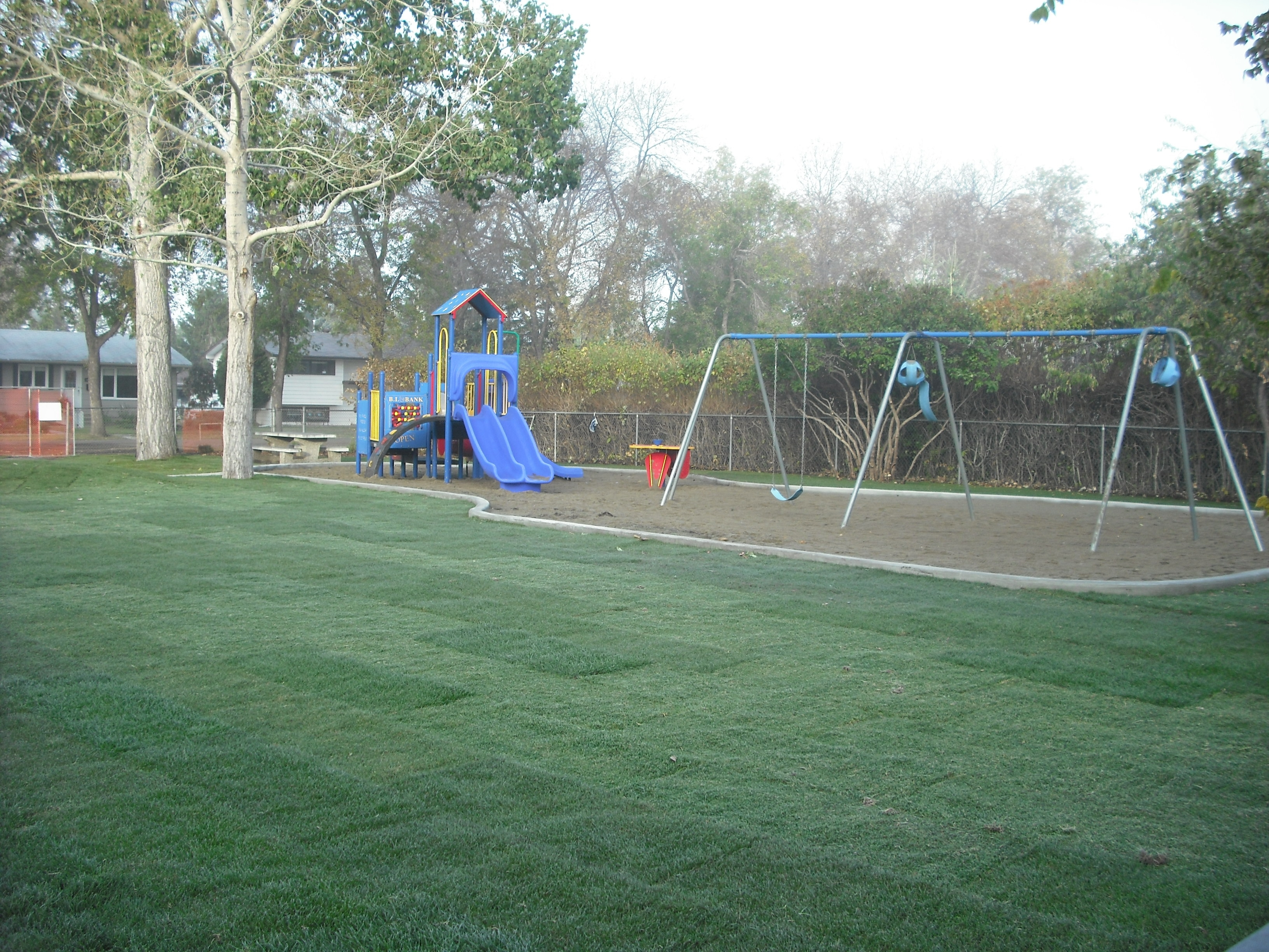 DICK MAGER PARK.jpg