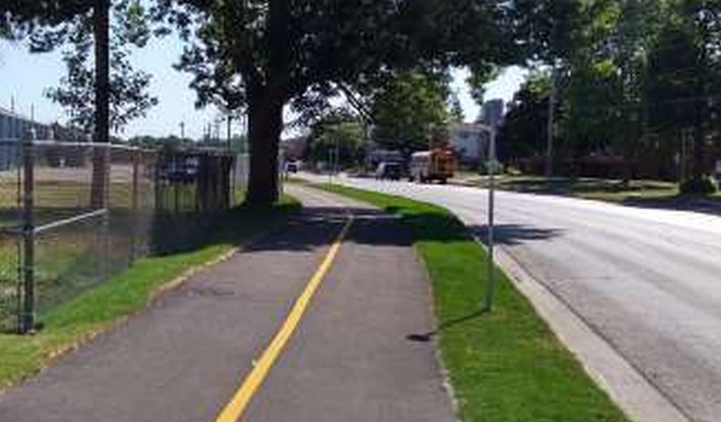 EDS ES Bridge Street West Cycle Path Project.jpg