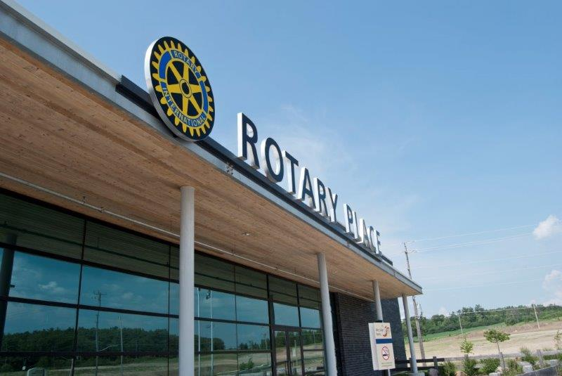 Rotary Place and West Orillia Sports Complex (15) - Web.jpg