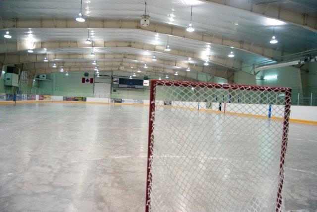 Brian Orser Arena (18).jpg