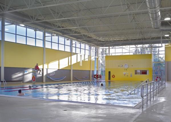 YMCA-Quinte-9-600x428.jpg