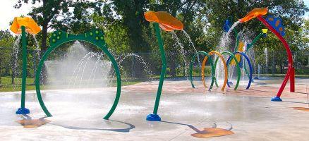 splashpark.jpg