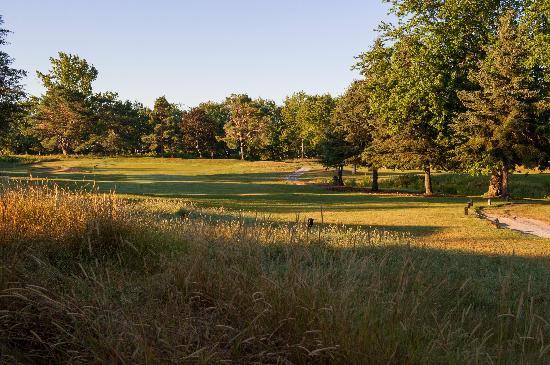 roundel-glen-golf-course.jpg