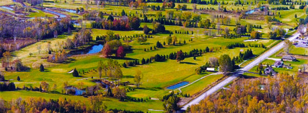 barcovan-golf.jpg