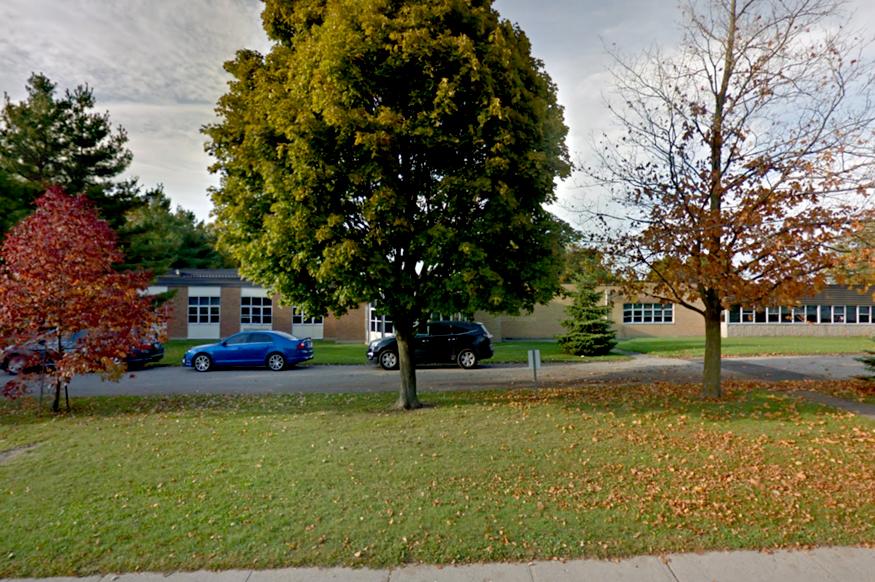 Eastdale.jpg