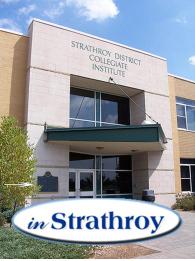 StrathroyAdult.png