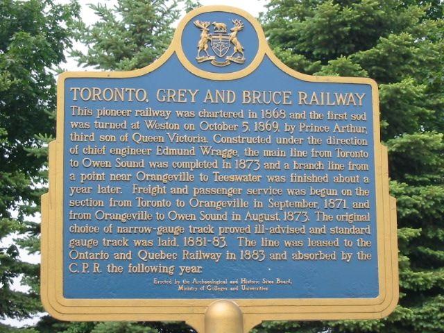 Toronto Grey and Bruce Railway.jpg