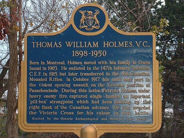 Tommy Holmes.jpg