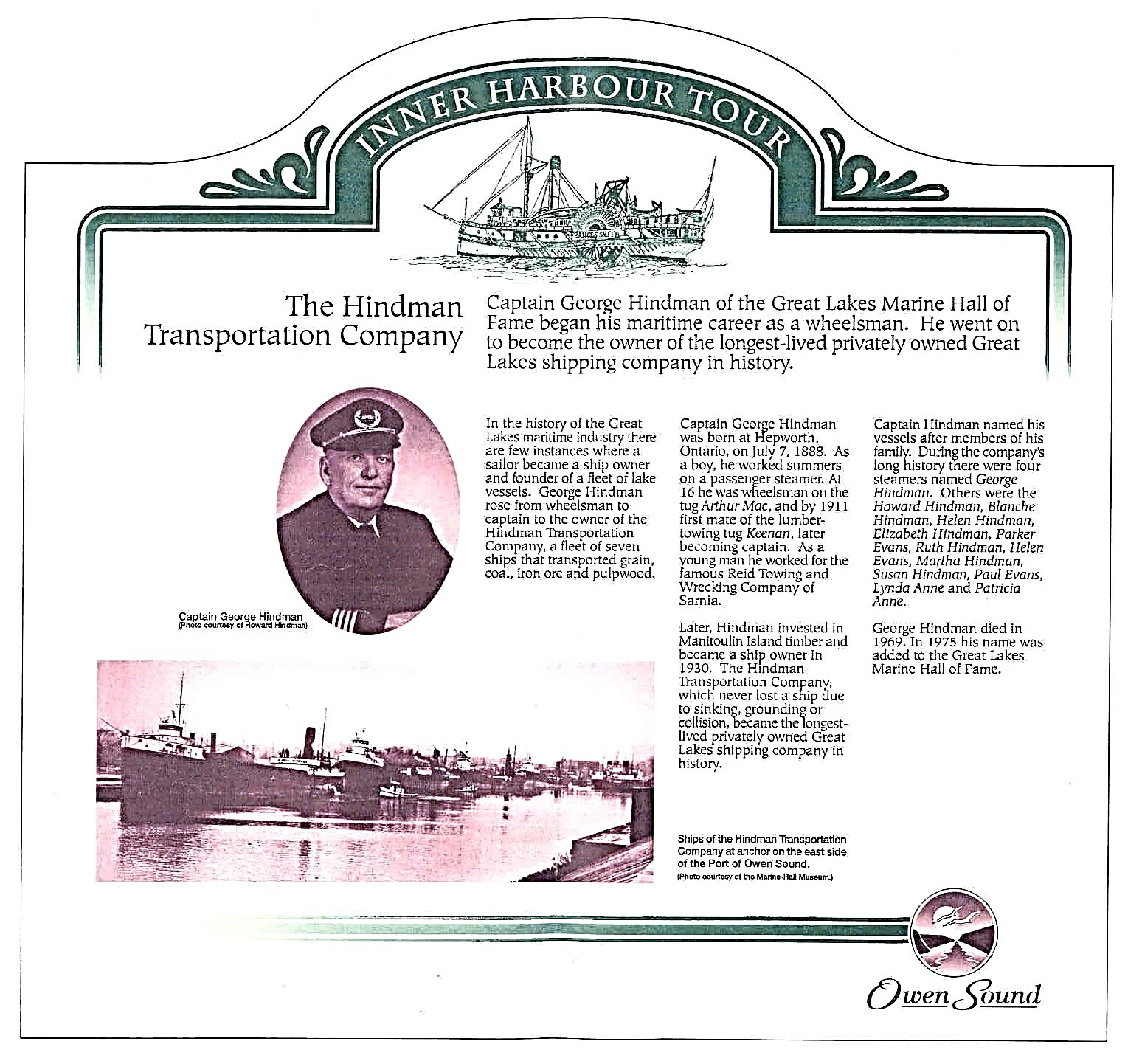1998_HindmanTransportationCompanyPlaque_sharp.jpg