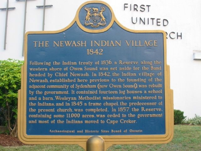 Newash Indian Village.jpg