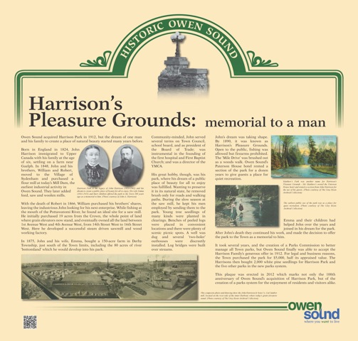 2012_HarrisonsPleasureGrounds.jpeg