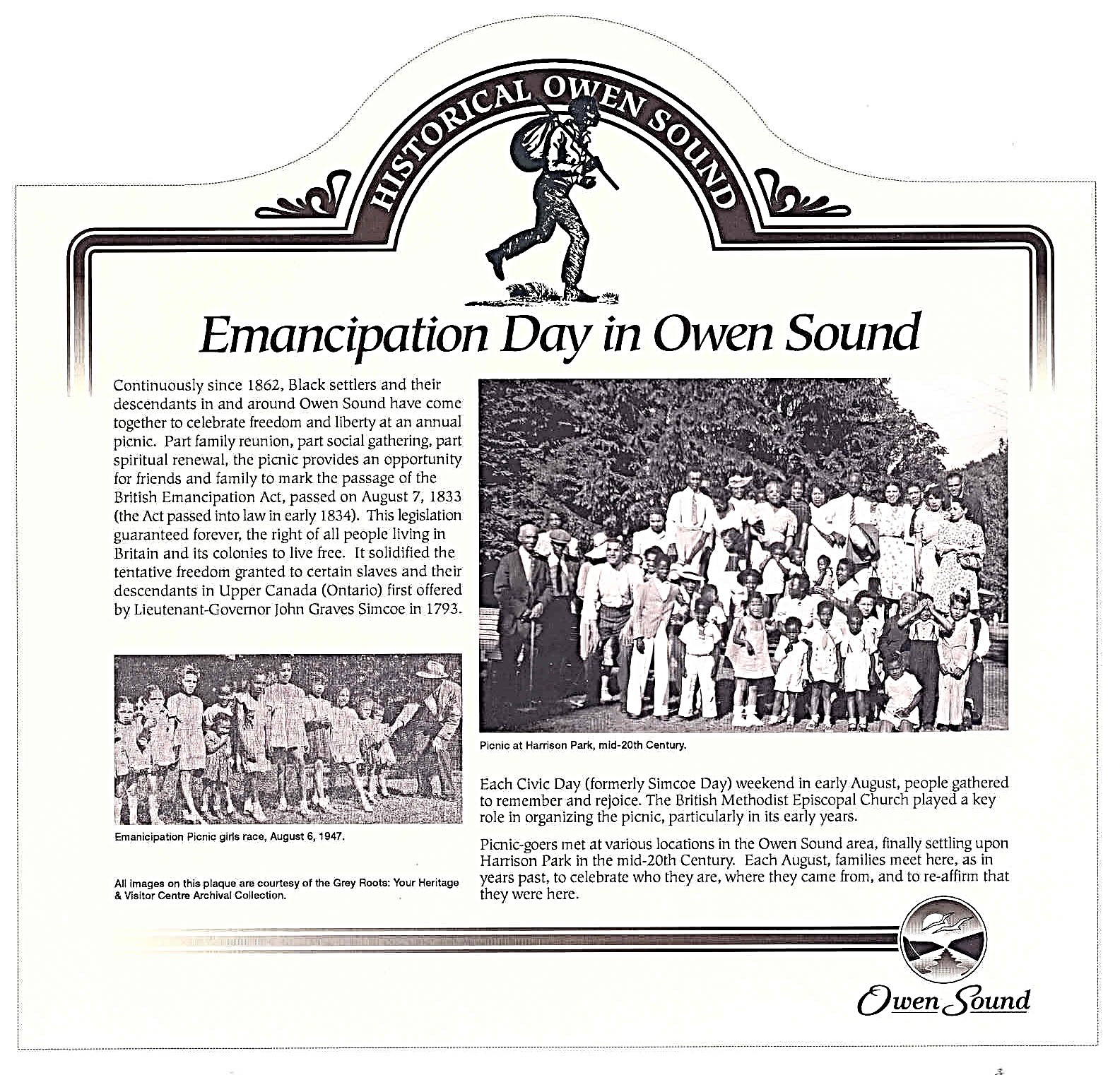 2004_EmancipationDayPlaque_sharp.jpg