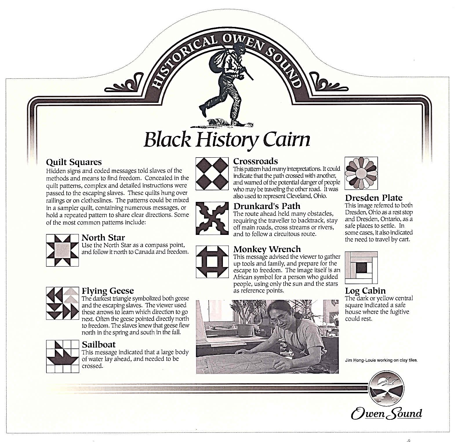 2004_BlackHistoryCairn2plaque_sharp.jpg