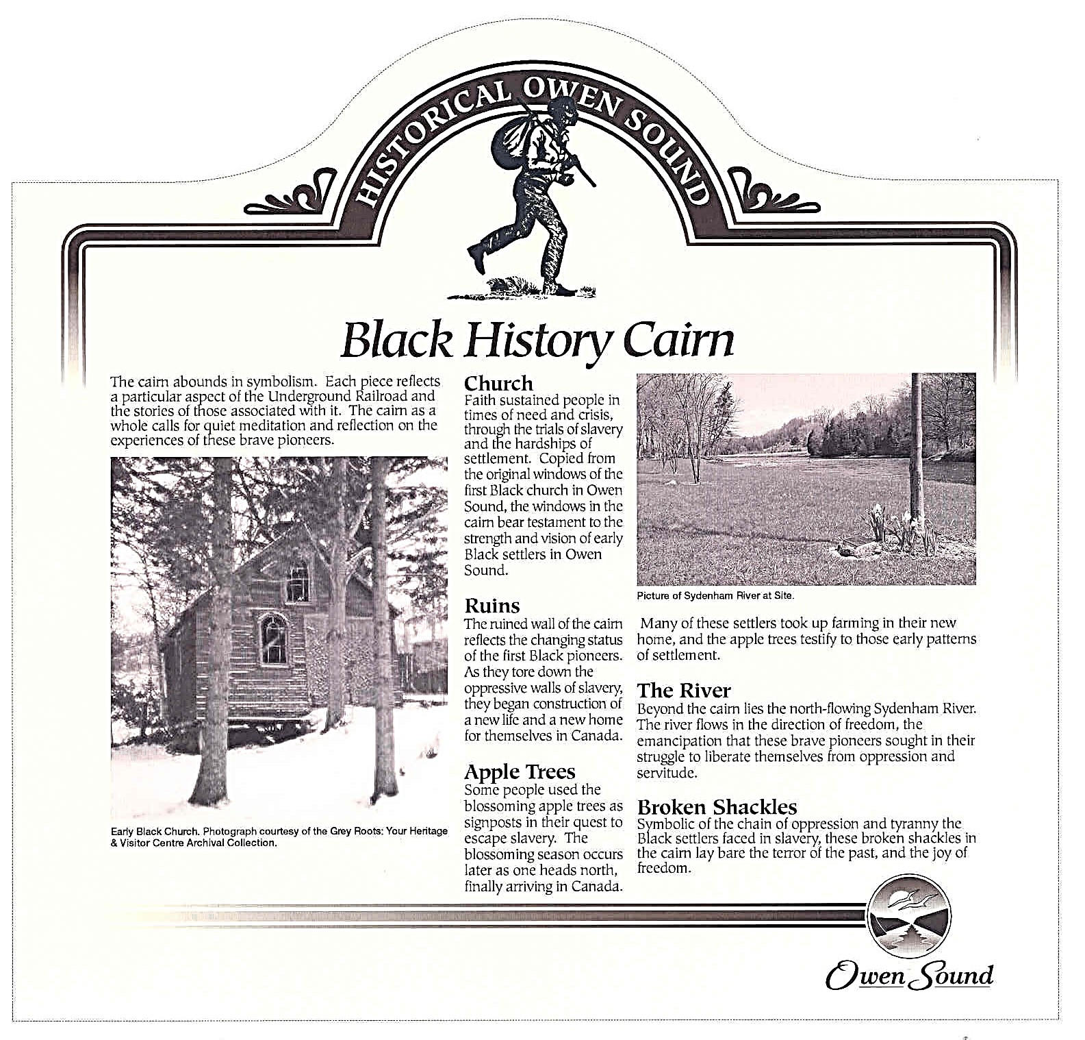2004_BlackHistoryCairn1plaque_sharp.jpg