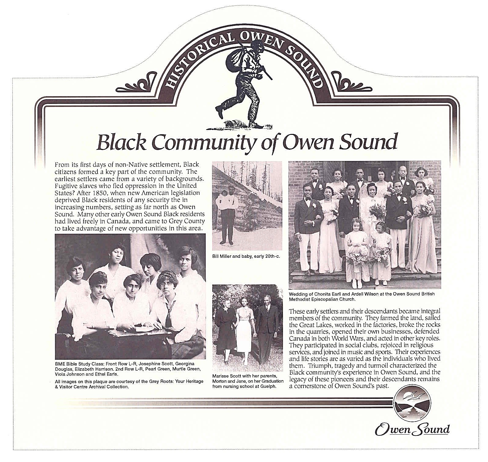 2004_BlackCommunityPlaque_sharp.jpg