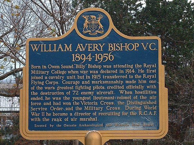 Billy Bishop - prov.jpg