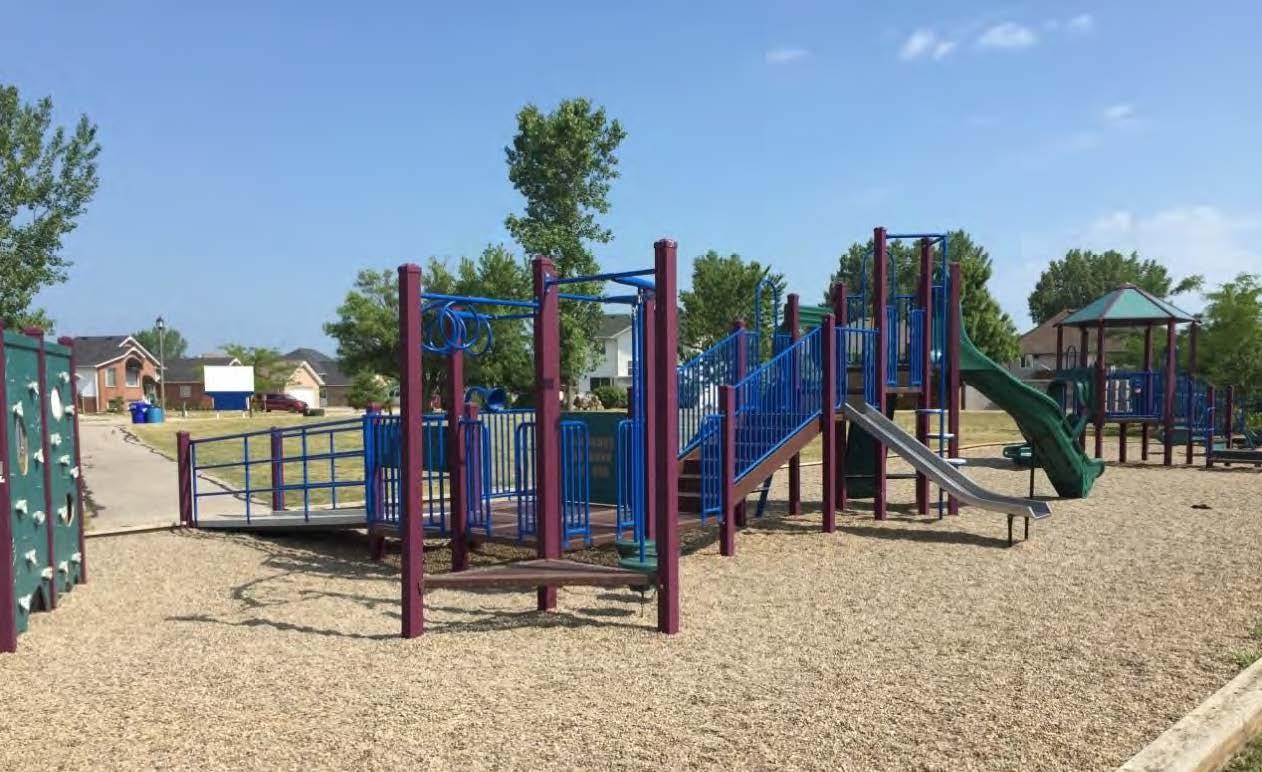Duck Creek Park.jpg