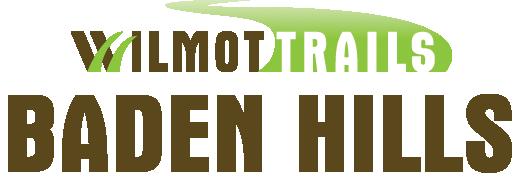Baden Hills Logo.png