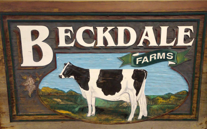 BeckdaleFarms.jpg