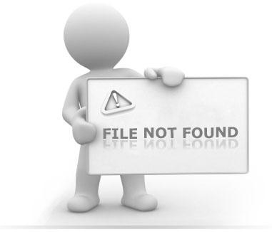Social Media Files_303.jpg