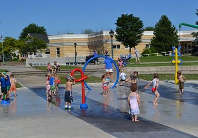 Rotary Civic Square Splash Pad.jpg
