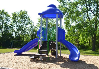 Frances Drive Parkette Playground.jpg