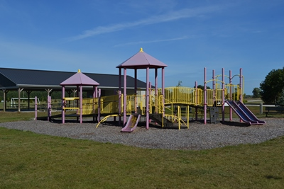 Klondyke Sports Park Playground.jpg