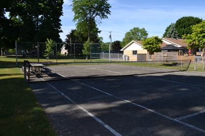 Whyte Park Tennis Court.jpg