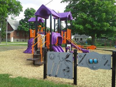 Arkona Community Centre Playground.jpg
