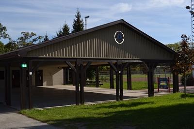 Grand Bend Lions Park Pavilion.jpg