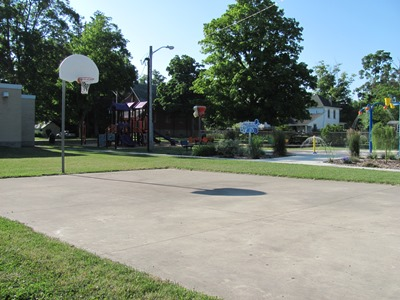 Arkona Community Centre Basketball Court.jpg