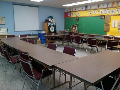 Arkona Community Centre Lions Lioness Meeting Room 2.jpg