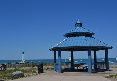 Grand Bend Beach Pavilion.jpg