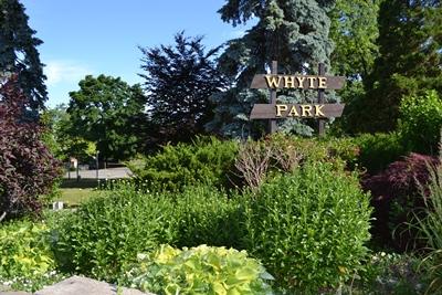 Whyte Park.jpg