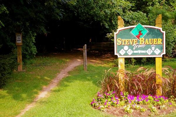 Steve Bauer Trail.jpg