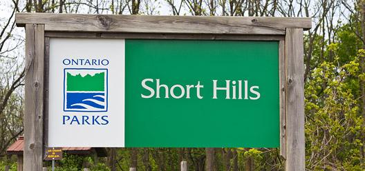 short-hills-provincial-park-sign.jpg