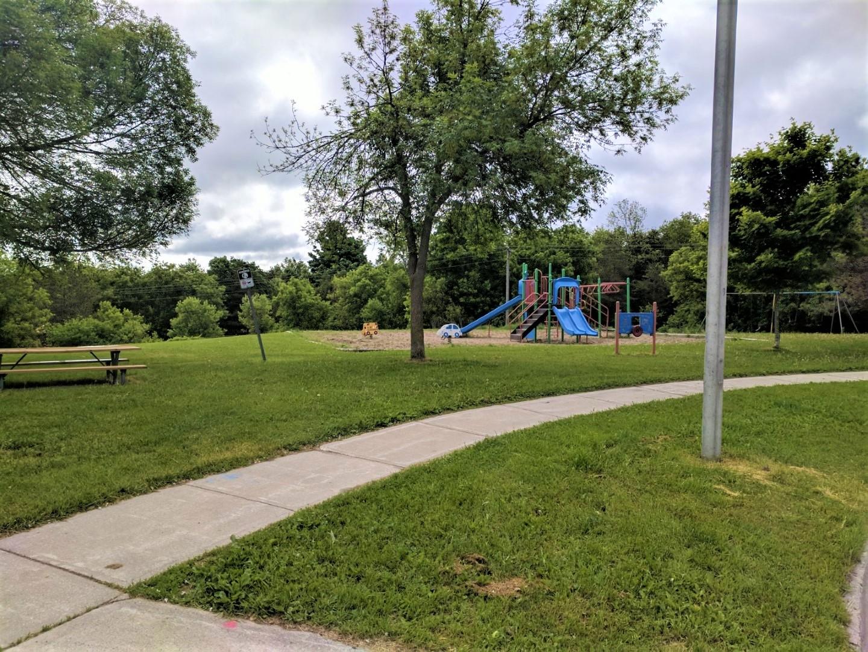Image of Cedarstone Park