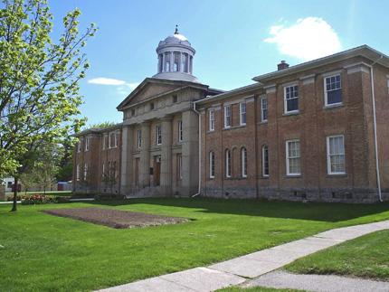 Centennial-Building.jpg
