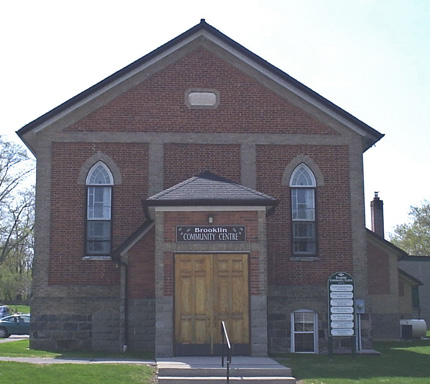 Brooklin-Community-Centre.jpg