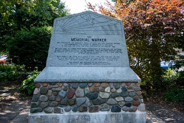 memorial marker resize.jpg