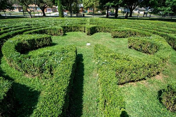 laybrinth path resize.jpg