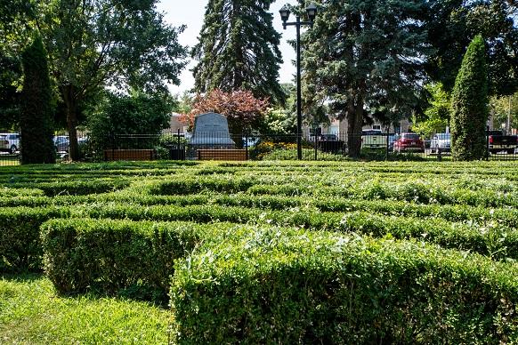 memorial garden side view resize.jpg