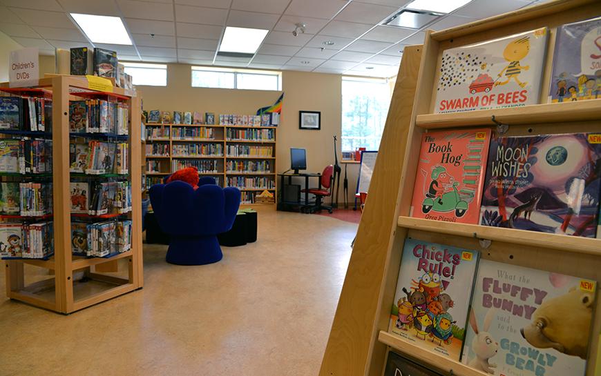 baysville-library.jpg