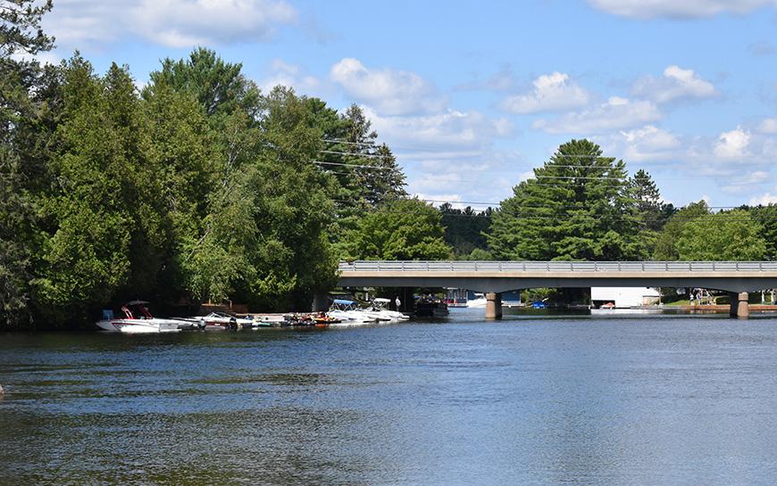 baysville riverfront.jpg
