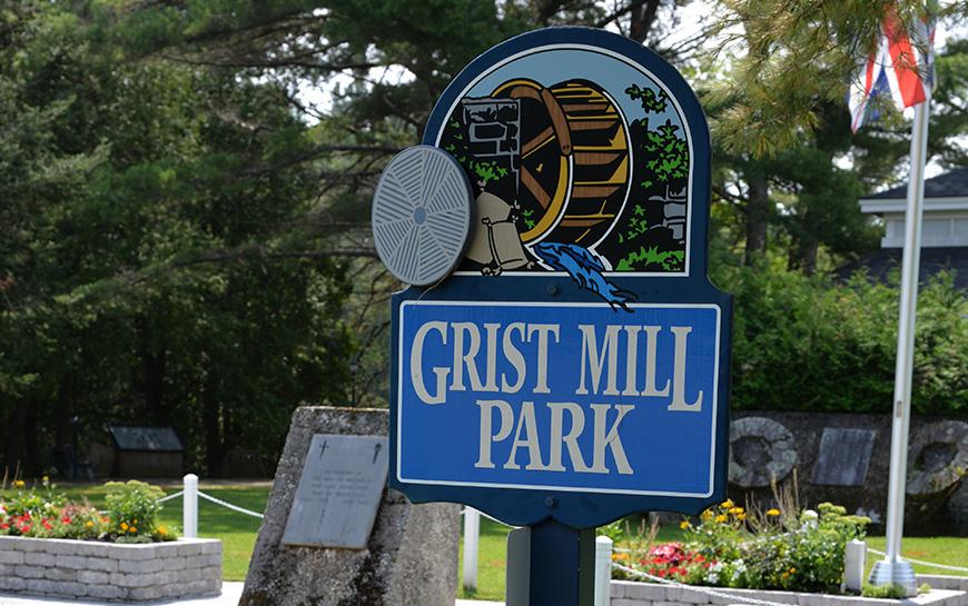 grist mill park.jpg