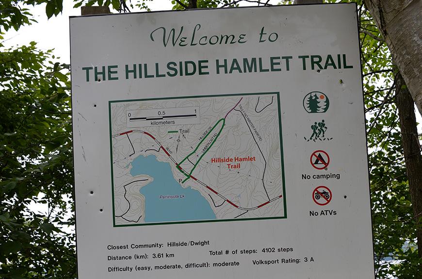 hillside hamlet trail.jpg